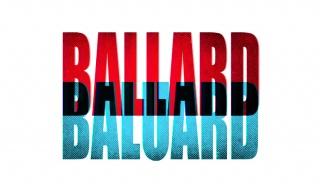 Ballard/Baluard