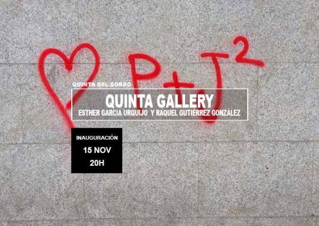 Quinta Gallery