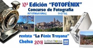 Fotofénix 2019