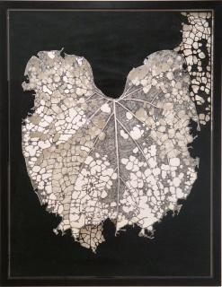 Laura Lio — Cortesía de la galería Artur Ramon Art