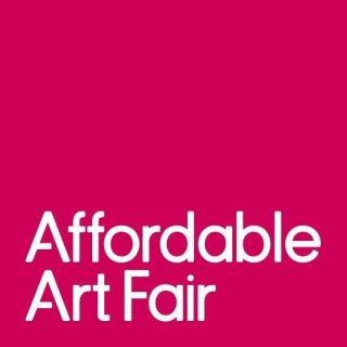 Affordable Art Fair Hamburg 2019