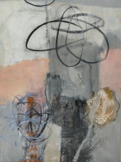 aspa contemporary - mapas de resistencia - vicente chumilla