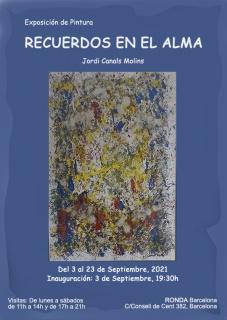 A4 cartel Jordi Canals.jpg