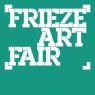 Logotipo. Cortesía de Frieze