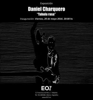 Daniel Charquero