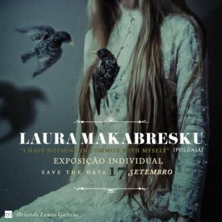 Laura Makabresku