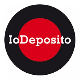 IoDeposito ONP