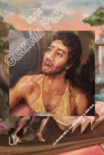 Guzmán Paz