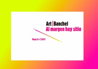 Art Banchel 2017