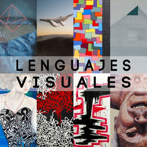 Lenguajes visuales
