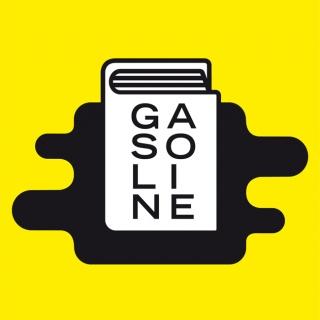 Gasoline. Encuentros en torno al libro de artista