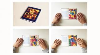 12 Soldados, Edição Triciclo — Cortesía de Ar.Co - Centro de Arte e Comunicação Visual