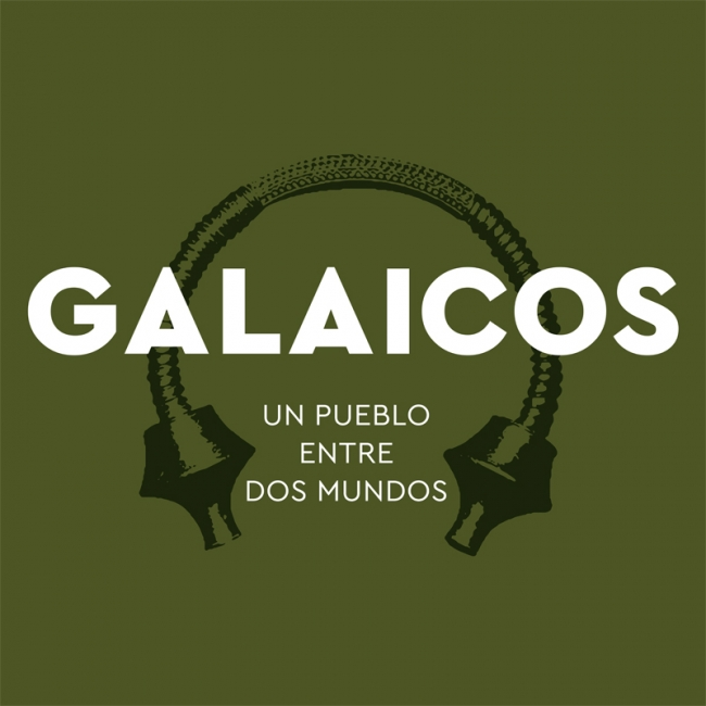 Galaicos. Un pueblo entre dos mundos