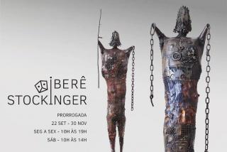 Ibere e Stockinger