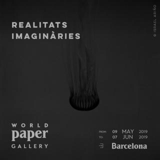 Realitats Imaginaries