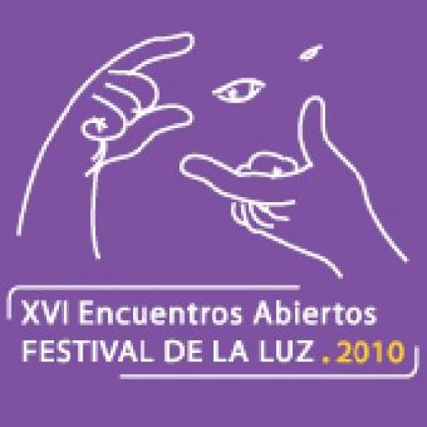 Festival de la Luz 2010