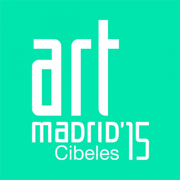 Art Madrid\'15