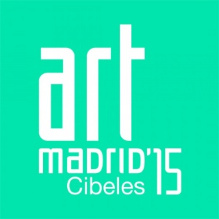 Art Madrid'15