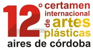 XII Certamen Internacional de Artes Plásticas Aires de Córdoba