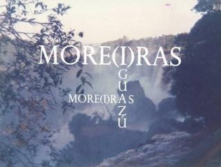 Joan Morera, more(i)ras