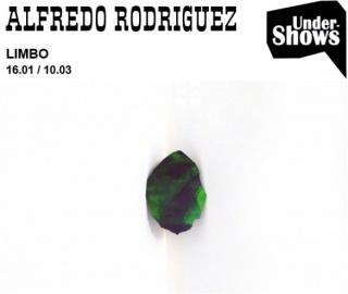 Alfredo Rodríguez, Limbo