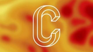 CCCB Lab. II Premi Internacional a la Innovació Cultural