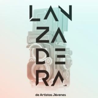 II Lanzadera de Artistas Jóvenes del Ayuntamiento de Madrid 2017