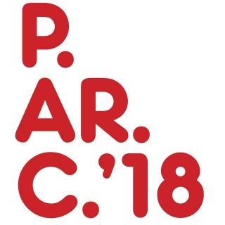 Logo de PArC 2018