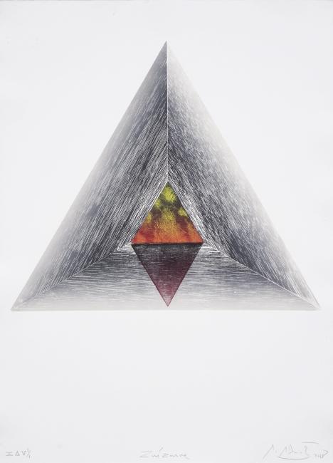 Alfonso Albacete — Cortesía de We Collect