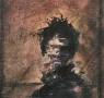 Detall. Richard Hambleton, Self-portrait (1983) — Cortesía de Imaginart Gallery