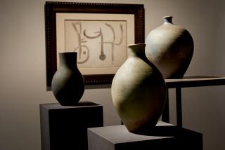 Artigas-Miró