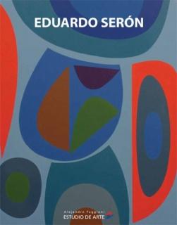Eduardo Serón