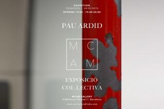 Pau Ardid