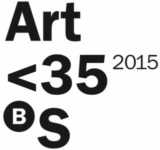 CONCURSO ART<35 BS 2015
