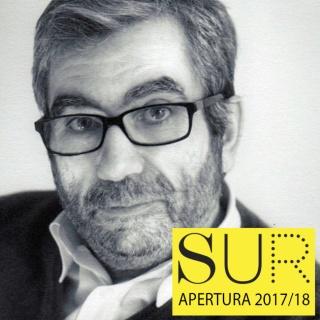Antonio Muñoz Molina. Mapa de las conexiones entre las artes