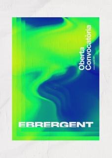 Ebregent 2019