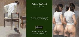 Rafel Bestard