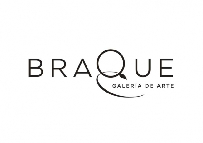 48º Aniversario Braque Galeria de arte
