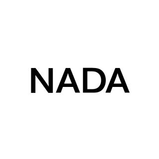 Nada Art Fair Miami 2019