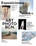 Art Photo Bcn 2020 - Exposiciones
