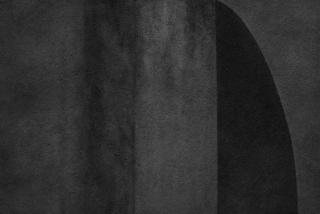 Patricia Bofill — Cortesía de la Galería Vanguardia