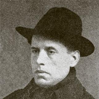 Aldo Urbano