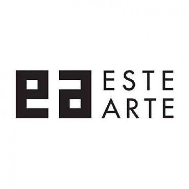 ESTE Arte 2019