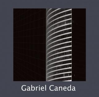 Gabriel Caneda. Hylemorphosis