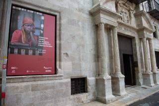 Museo de Teruel_Foto J. Escudero