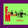 Foro MACSur | 2do. Encuentro con Artistas Visuales