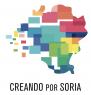 Creando por Soria