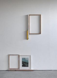 Rosendo Cid — Cortesía de MARCO - Museo de Arte Contemporáneo de Vigo