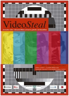 VideoSteal