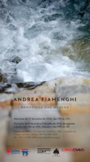 Andrea Fiamenghi